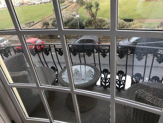 Hotel Una: photo8.jpg