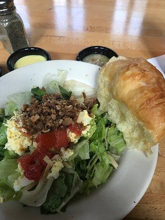 California Dreaming Restaurant & Bar: photo2.jpg