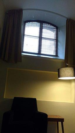 베스트 웨스턴 카타아너카 호텔 사진