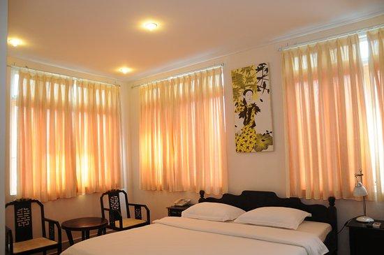 HueNino Hotel