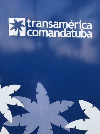 Hotel Transamerica Ilha de Comandatuba: photo8.jpg