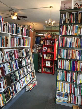 Pickwick Books