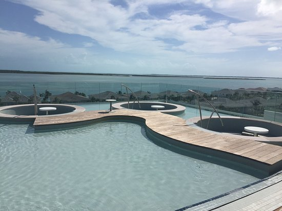 Bimini: Various pics from the resort