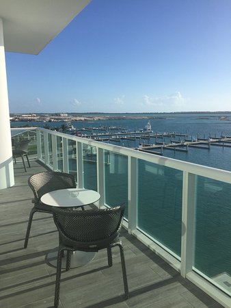 Bimini: Various pics from the resort