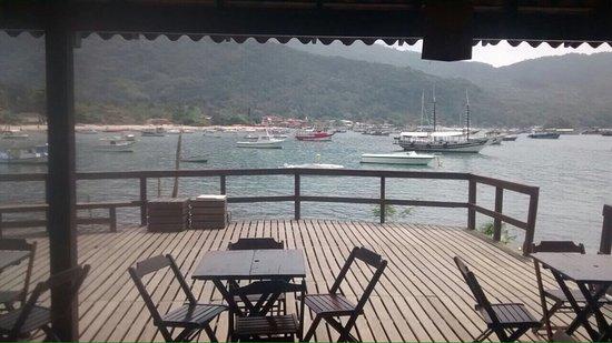 Che Lagarto Suítes Ilha Grande: photo0.jpg