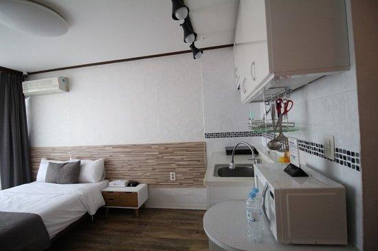 Zio Resort