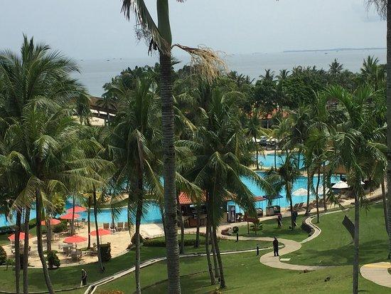 Bintan Lagoon Resort: photo0.jpg