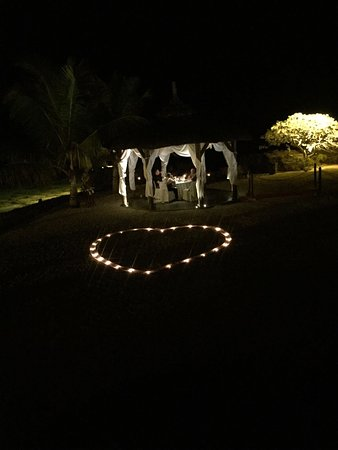 Maritim Resort & Spa Mauritius: Selection of photos from room views, hotel views. Mixture of everything