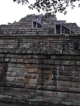 Central Boutique Angkor Hotel: photo1.jpg