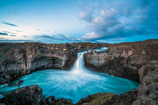 Exclusive Travel Iceland
