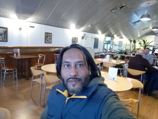 Pico Bar & Grill: TA_IMG_20161106_134047_large.jpg
