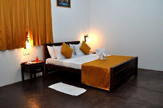 GREEN VIEW SAFARI RESORT Updated 2018 Prices & Hotel Reviews