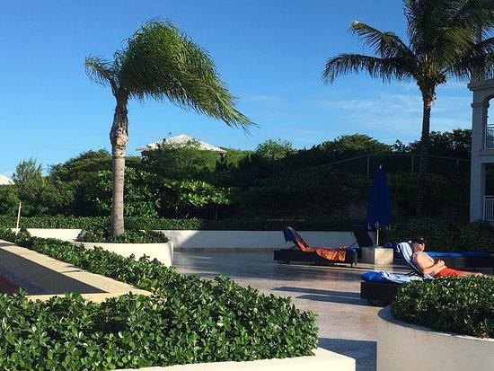 La Vista Azul Resort: photo2.jpg