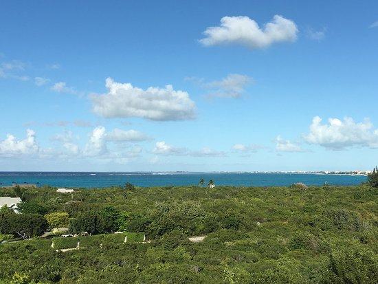 La Vista Azul Resort: photo3.jpg