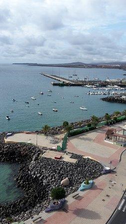 JM Puerto del Rosario Photo