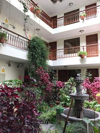 Antawasi Hotel: photo2.jpg