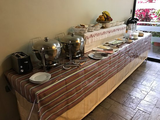 Antawasi Hotel: photo3.jpg