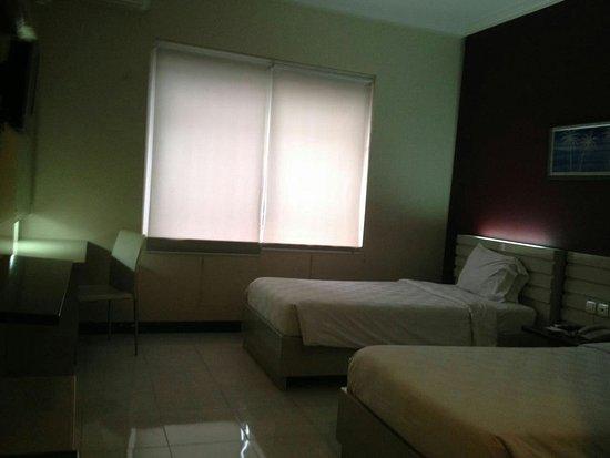 Hotel Orlen foto