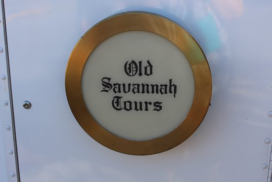 ‪Old Savannah Tours‬