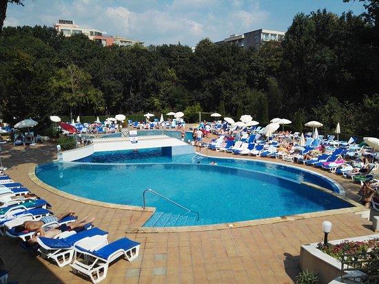 Kristal Hotel: IMG_20160914_133801_large.jpg