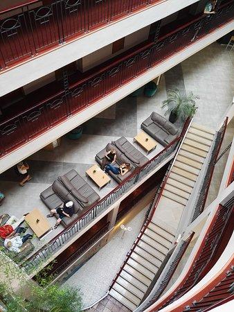 Kristal Hotel: IMG_20160915_103332_large.jpg