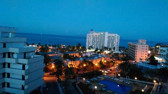 Photo of Boringuen Apartments Costa De Adeje