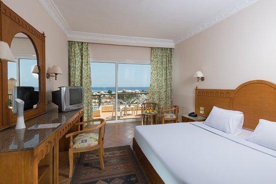 Utopia Beach Club 38 4 7 Prices Resort All Inclusive Reviews Marsa Alam Egypt Tripadvisor