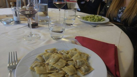 Castagnole Monferrato, Italy: IMG-20161031-WA0035_large.jpg