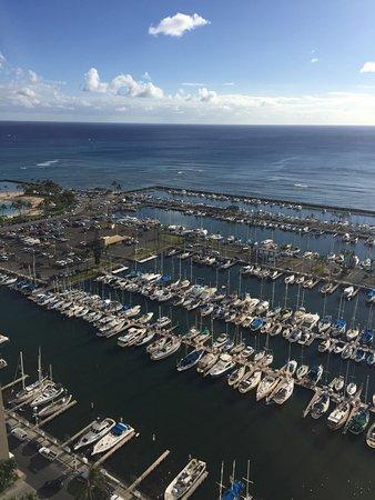 Hawaii Prince Hotel Waikiki: photo1.jpg