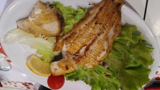 mishi mishi chieti restaurant bewertungen telefonnummer fotos tripadvisor