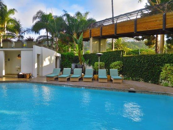 Hotel La Jolla Curio Collection By Hilton 199 ̶2̶3̶8̶