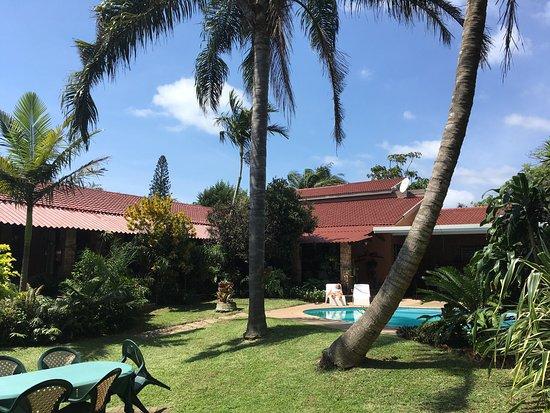 Maputaland Guest House: photo0.jpg