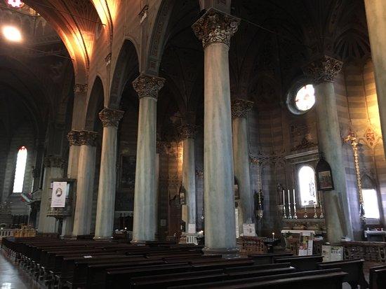 Chiesa di San Pietro e Paolo