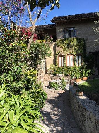 La Casa de Liza: photo3.jpg