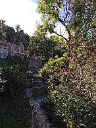 La Casa de Liza: photo4.jpg