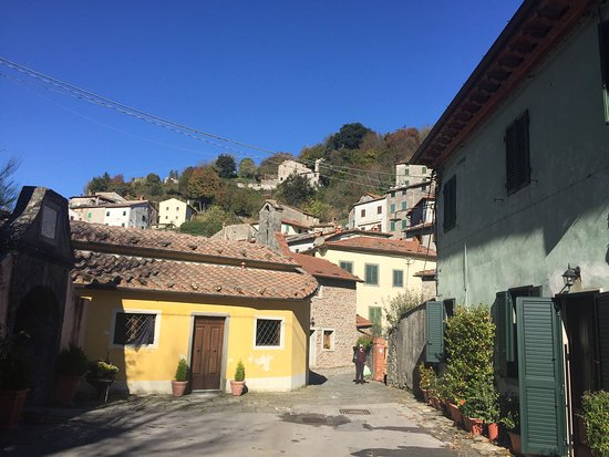 Agriturismo fanny prices farmhouse reviews province - Hotel bagni di lucca ...