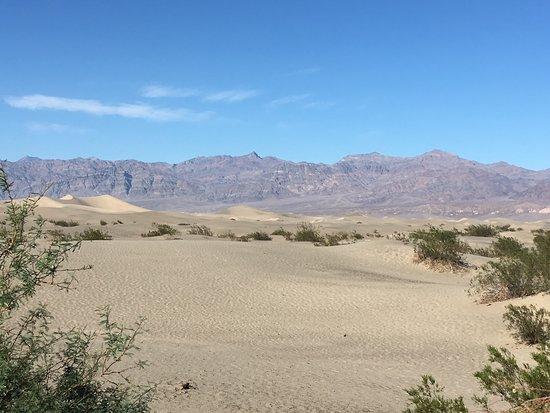 Death Valley Inn: photo0.jpg