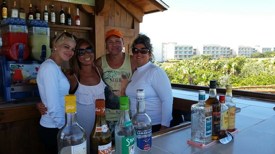 marrying a cuban in cuba