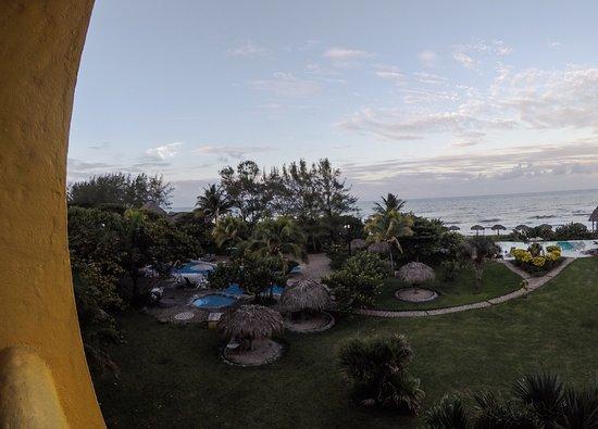 Photo of Hotel Istirincha Veracruz