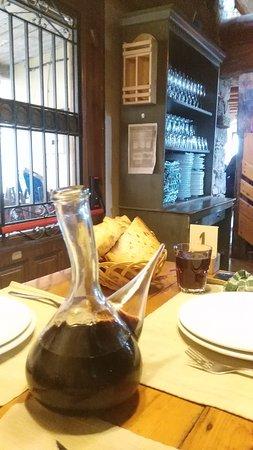 Collbato, Espanha: IMG_20161106_143619_large.jpg