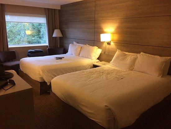 Cranberry Resort: photo0.jpg