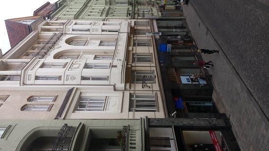 Hostel Cafe Mitte: FB_IMG_1478255333404_large.jpg