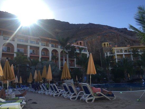 Cordial Mogan Playa: photo0.jpg