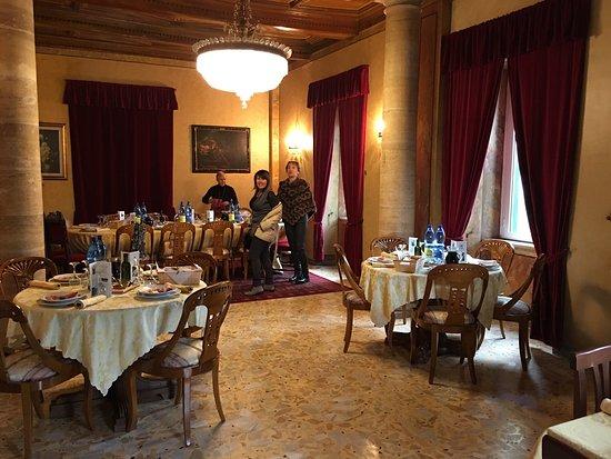Monteleone Sabino, อิตาลี: photo5.jpg