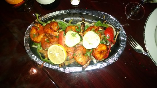 Cafe spice indian cuisine cockeysville menu prices for 7 spice indian cuisine