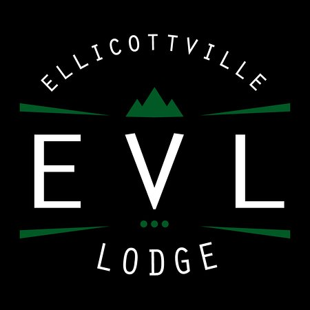 Best Hotels In Ellicottville
