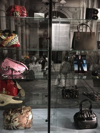 Museum of Bags and Purses: photo9.jpg