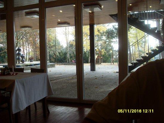 豐塔納飯店照片
