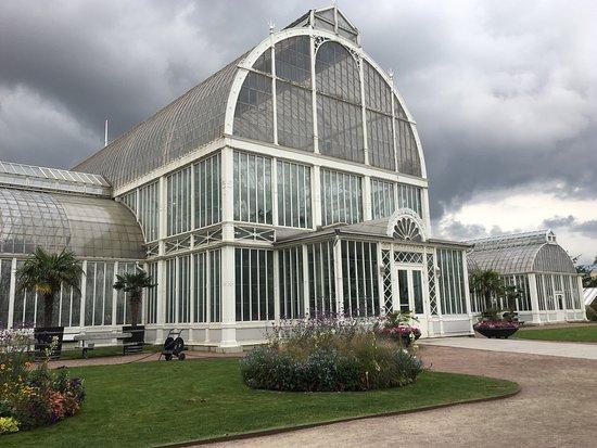 Botanical Garden: photo0.jpg