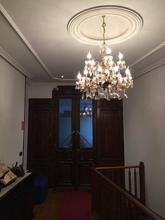 Mirador Da Ribeira Hotel